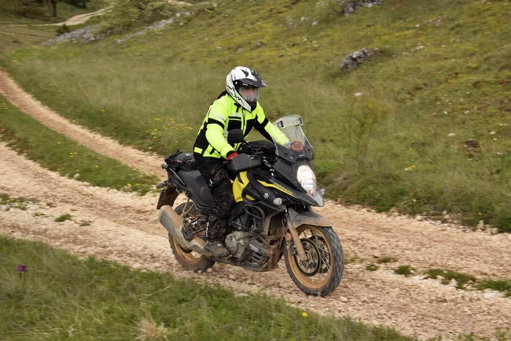 Il buono Il brutto Il biker -