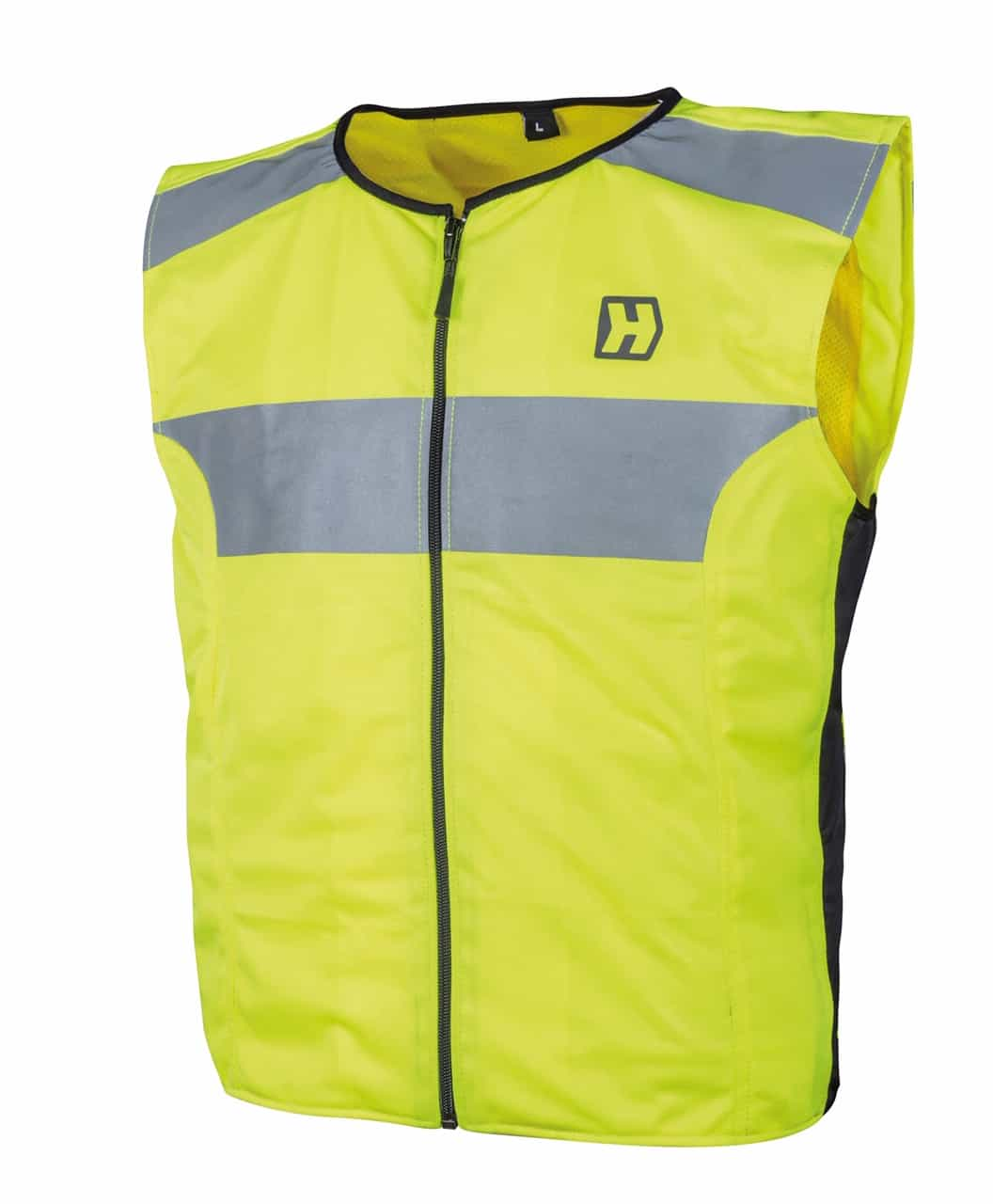 Hevik Safety Vest Light