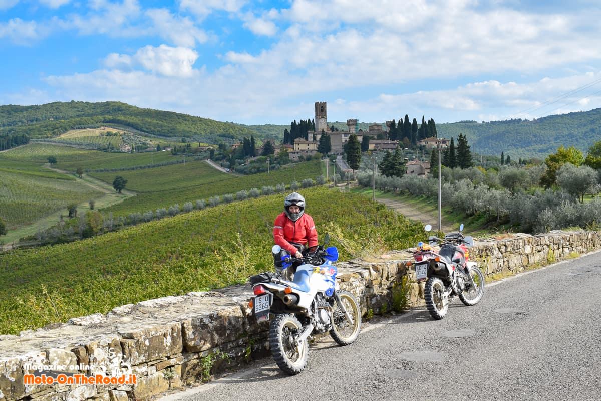Fase 2 per il motociclismo, come sarà: modalità e tempistiche