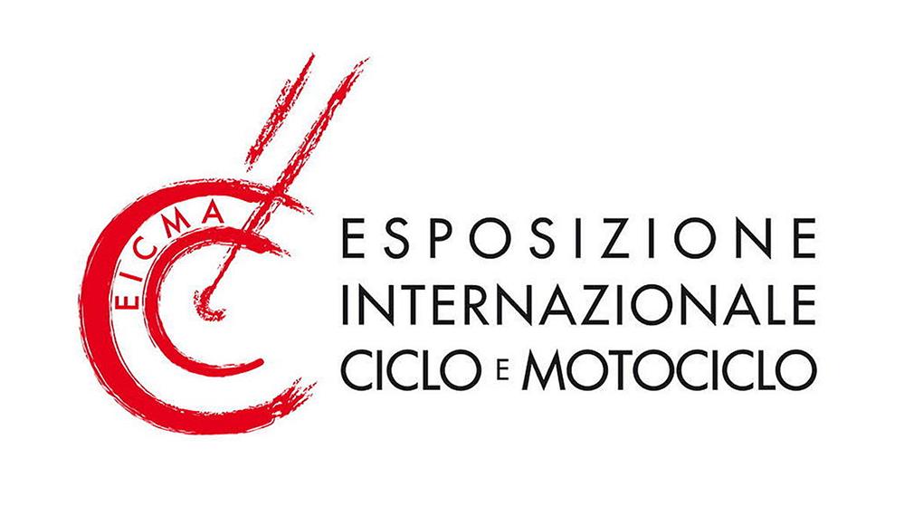 EICMA 2020