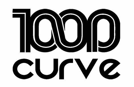 1000 Curve
