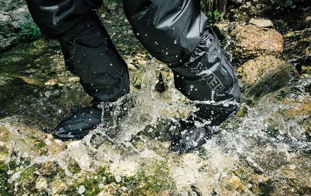 Hevik Waterproof