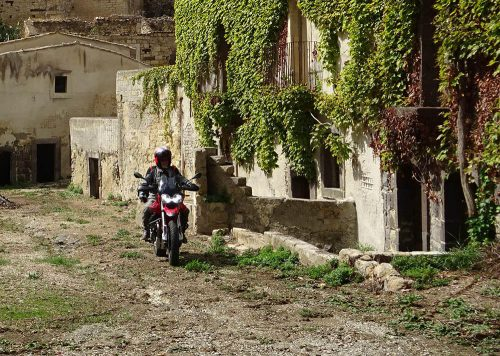 Sicily-Coast-to-Coast-2021-cunziria