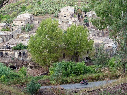 Sicily-Coast-to-Coast-2021-la cunziria