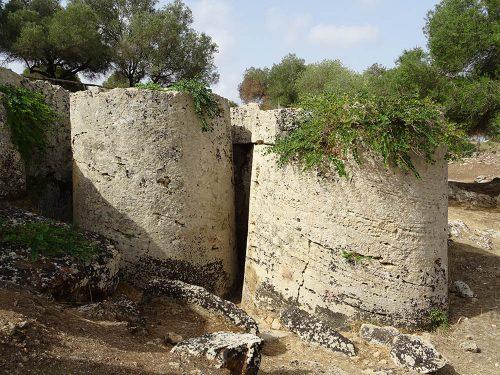Sicily-Coast-to-Coast-2021-cave di Cusa