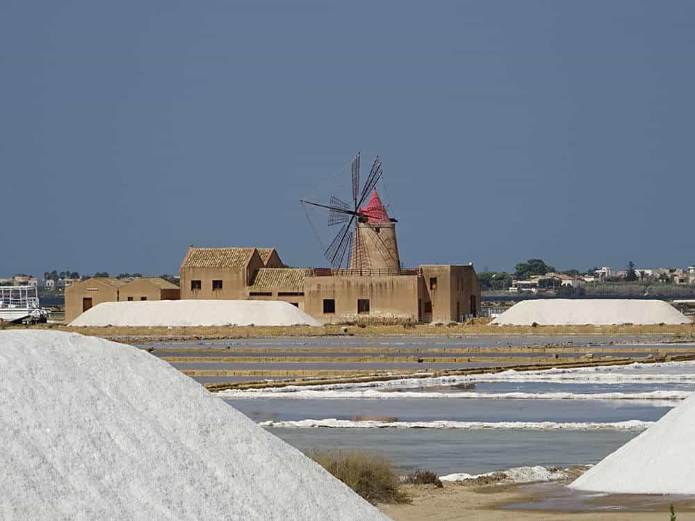 Sicily-Coast-to-Coast-2021-salina di marsala