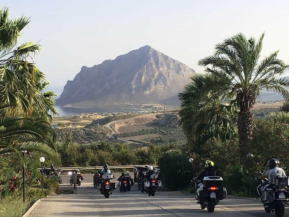 Sicily-Coast-to-Coast-2021-Moto Perpetuo
