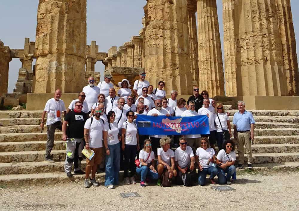 Sicily-Coast-to-Coast-2021-selinunte