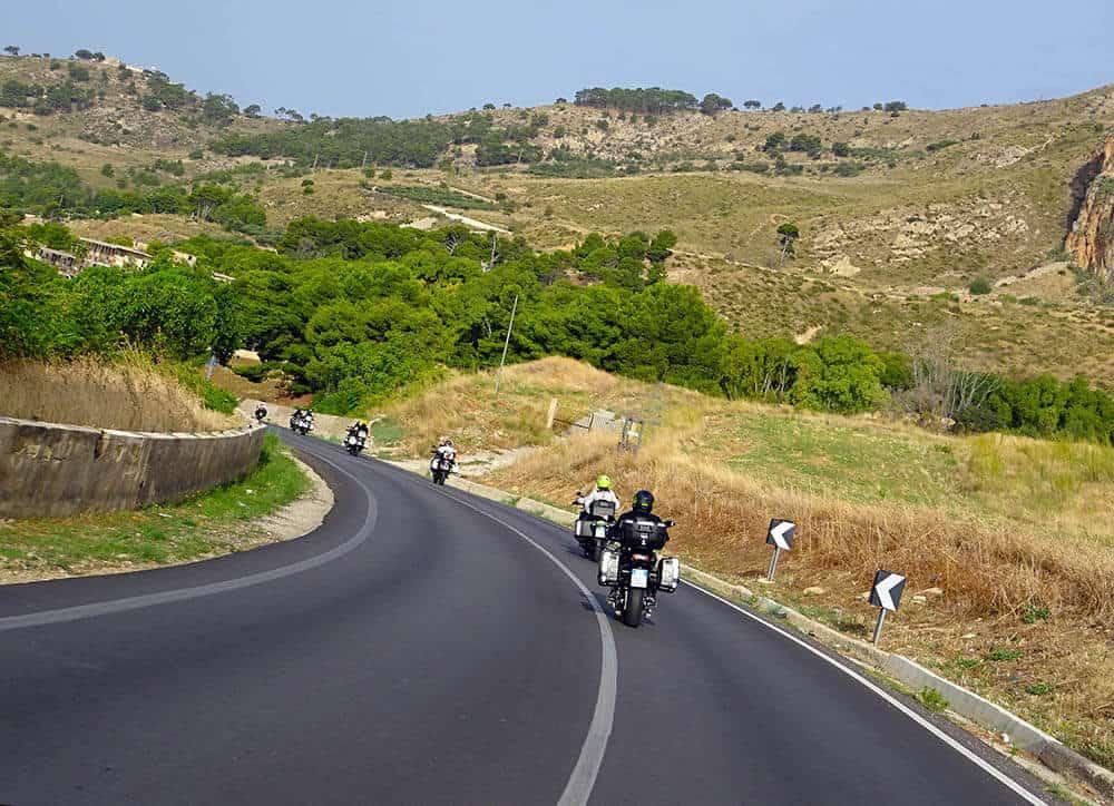 Sicily-Coast-to-Coast-2021-Tra Erice e Trapani