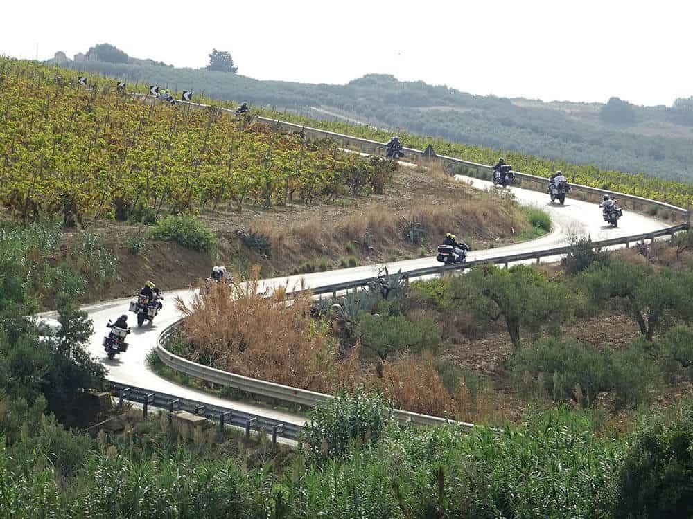 Sicily-Coast-to-Coast-2021-verso Selinunte
