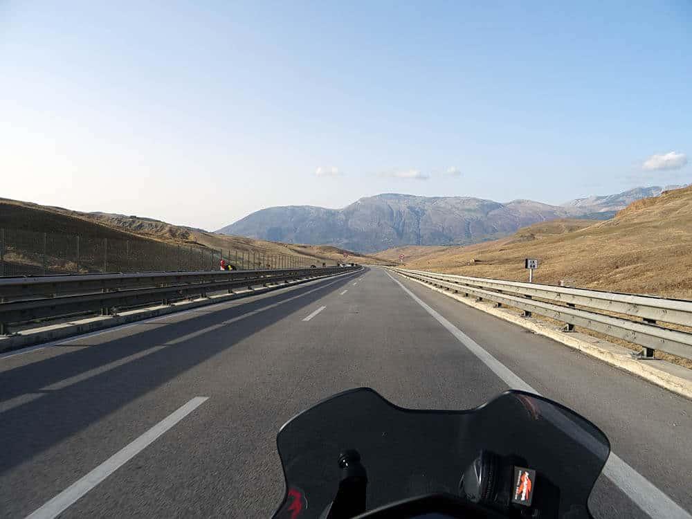 Sicily-Coast-to-Coast-2021-strada